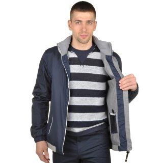 Куртка IcePeak Liam - фото 5