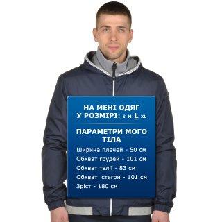 Куртка IcePeak Liam - фото 7
