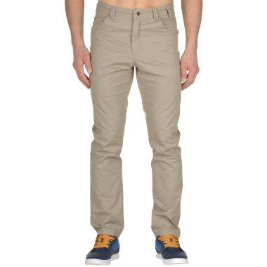 Спортивные штаны icepeak Loman - 93508, фото 1 - интернет-магазин MEGASPORT