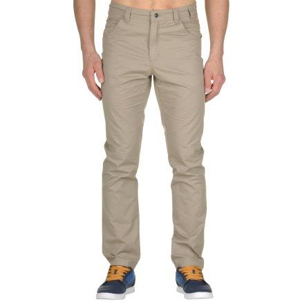 Спортивнi штани Icepeak Loman - 93508, фото 1 - інтернет-магазин MEGASPORT