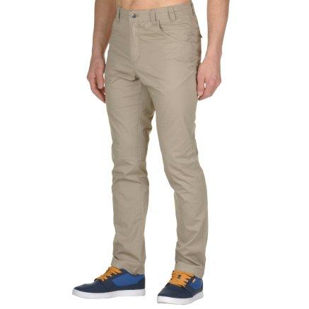 Спортивнi штани Icepeak Loman - 93508, фото 2 - інтернет-магазин MEGASPORT