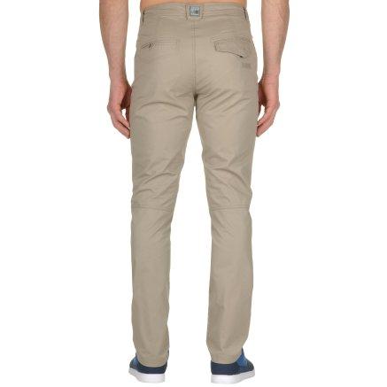 Спортивнi штани Icepeak Loman - 93508, фото 3 - інтернет-магазин MEGASPORT