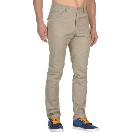 Спортивнi штани Icepeak Loman - 93508, фото 4 - інтернет-магазин MEGASPORT
