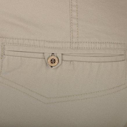 Спортивнi штани Icepeak Loman - 93508, фото 5 - інтернет-магазин MEGASPORT