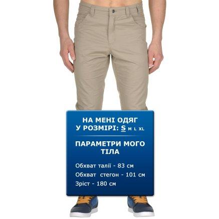 Спортивнi штани Icepeak Loman - 93508, фото 6 - інтернет-магазин MEGASPORT
