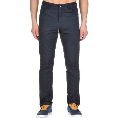 Спортивные штаны icepeak Loman - 93509, фото 1 - интернет-магазин MEGASPORT