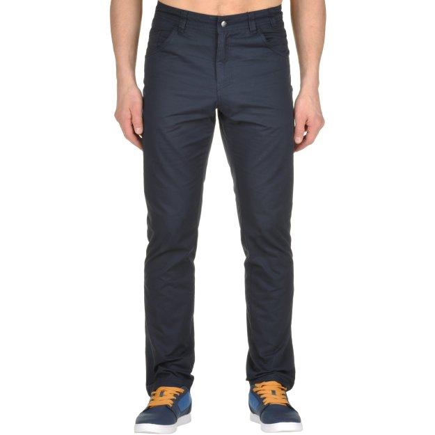 Спортивные штаны Icepeak Loman - MEGASPORT