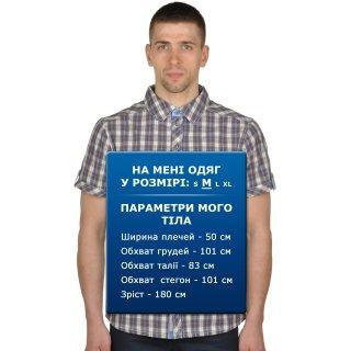 Сорочка IcePeak Lennon - фото 6