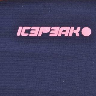 Купальник IcePeak Jess - фото 7