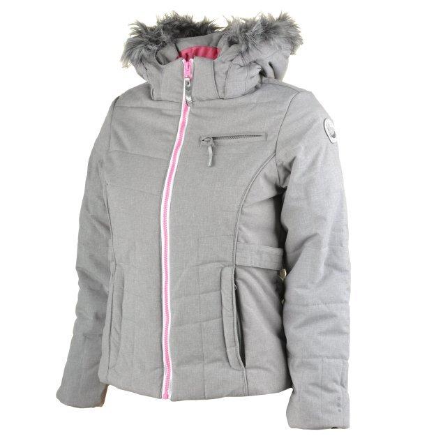 Куртка Icepeak Riona Jr - MEGASPORT