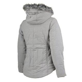 Куртка IcePeak Riona Jr - фото 2
