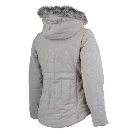 Куртка Icepeak Riona Jr - 95661, фото 2 - интернет-магазин MEGASPORT
