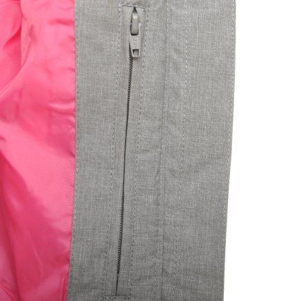 Куртка Icepeak Riona Jr - 95661, фото 3 - интернет-магазин MEGASPORT