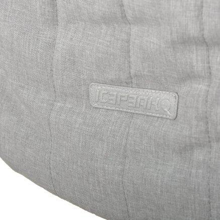 Куртка Icepeak Riona Jr - 95661, фото 5 - интернет-магазин MEGASPORT