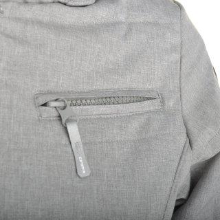 Куртка IcePeak Riona Jr - фото 6