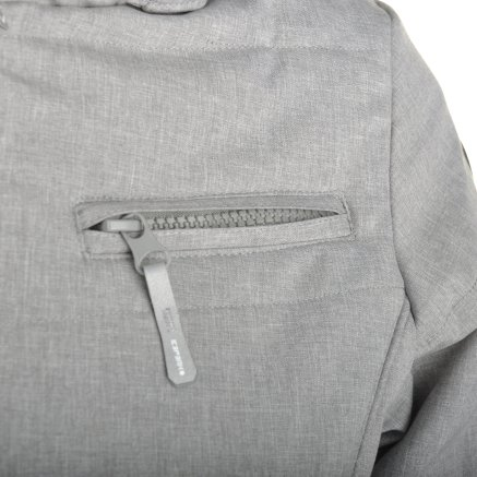 Куртка Icepeak Riona Jr - 95661, фото 6 - интернет-магазин MEGASPORT