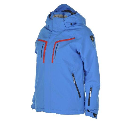 Куртка IcePeak Harto Jr - фото