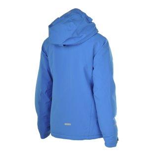 Куртка IcePeak Harto Jr - фото 2