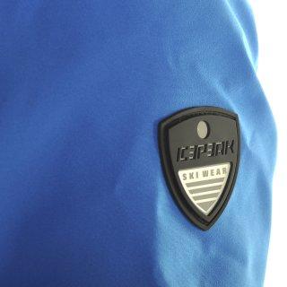 Куртка IcePeak Harto Jr - фото 4