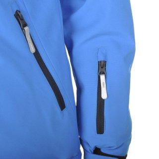 Куртка IcePeak Harto Jr - фото 5