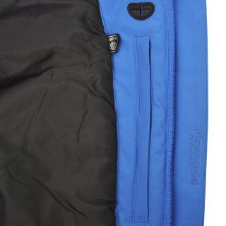 Куртка IcePeak Harto Jr - фото 6