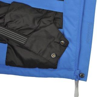 Куртка IcePeak Harto Jr - фото 8