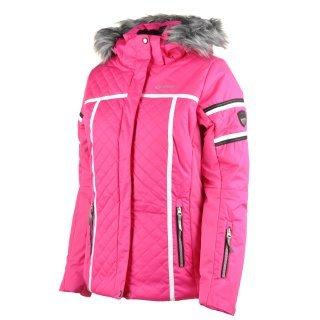 Куртка IcePeak Hope Jr - фото 1