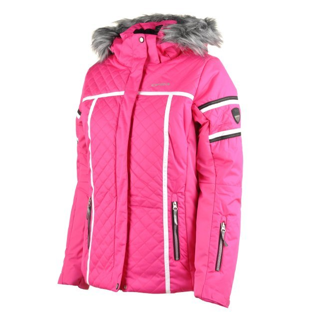 Куртка Icepeak Hope Jr - MEGASPORT