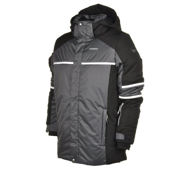 Куртка Icepeak Harun Jr - MEGASPORT