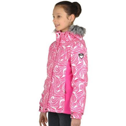 Куртка Icepeak Heli Jr - 95869, фото 2 - інтернет-магазин MEGASPORT