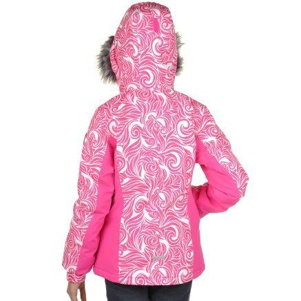 Куртка Icepeak Heli Jr - 95869, фото 3 - інтернет-магазин MEGASPORT