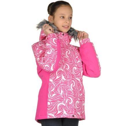 Куртка Icepeak Heli Jr - 95869, фото 5 - інтернет-магазин MEGASPORT