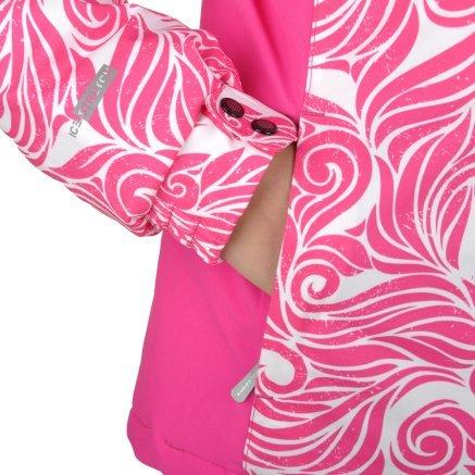 Куртка Icepeak Heli Jr - 95869, фото 7 - інтернет-магазин MEGASPORT