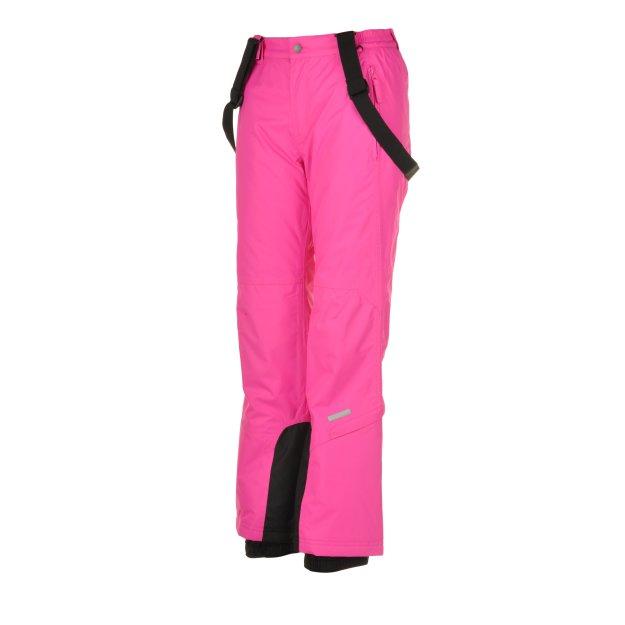 Спортивнi штани Icepeak Celia Jr - 95871, фото 1 - інтернет-магазин MEGASPORT