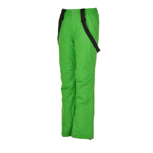 Спортивные штаны Icepeak Neo Jr - MEGASPORT