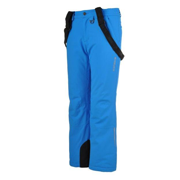 Спортивные штаны Icepeak Noah Jr - MEGASPORT