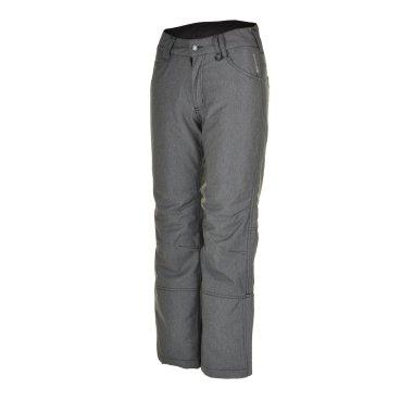 Спортивные штаны icepeak Happy Jr - 95879, фото 1 - интернет-магазин MEGASPORT