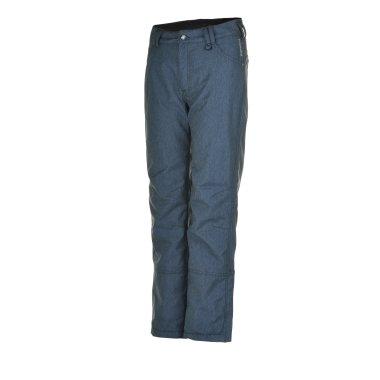 Спортивные штаны icepeak Happy Jr - 95880, фото 1 - интернет-магазин MEGASPORT