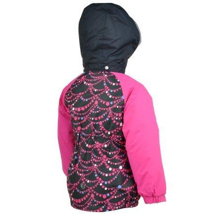 Спортивний костюм Icepeak Jody Kd - 95884, фото 5 - інтернет-магазин MEGASPORT