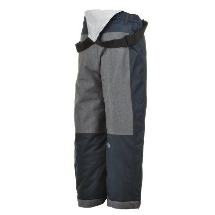 Спортивний костюм Icepeak Jody Kd - 95884, фото 6 - інтернет-магазин MEGASPORT
