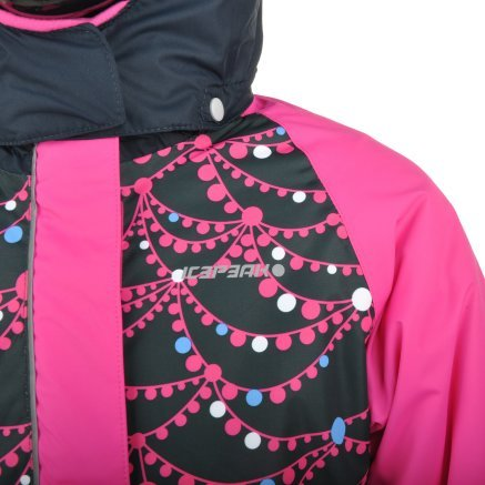 Спортивний костюм Icepeak Jody Kd - 95884, фото 7 - інтернет-магазин MEGASPORT