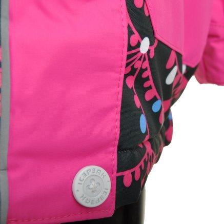 Спортивний костюм Icepeak Jody Kd - 95884, фото 8 - інтернет-магазин MEGASPORT