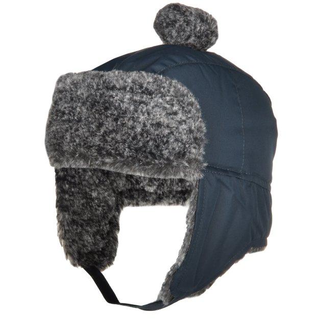 Шапка Icepeak Raikas Kd - MEGASPORT