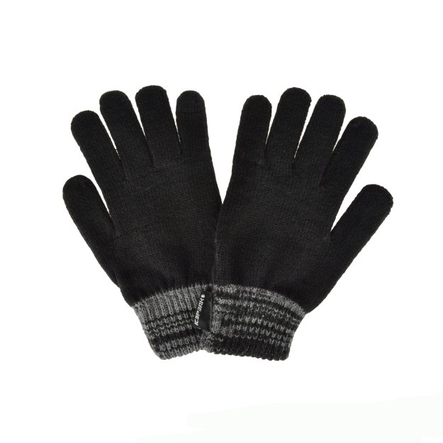 Перчатки Icepeak Maaru Jr - MEGASPORT