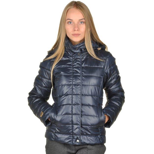 Куртка Icepeak Tulia - MEGASPORT