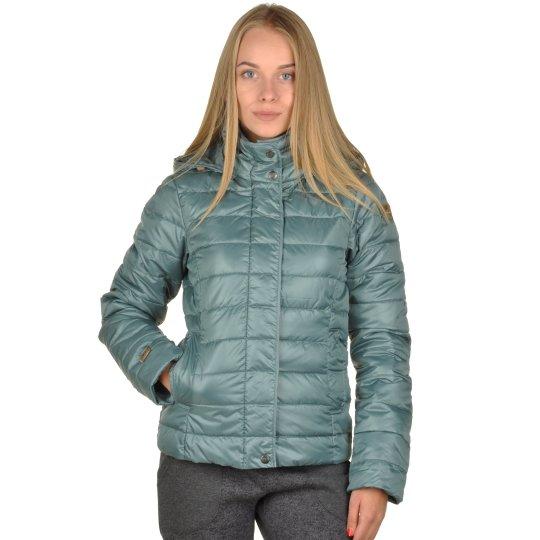 Куртка IcePeak Tulia - фото