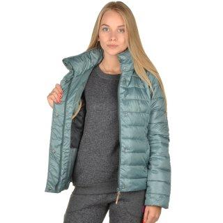 Куртка IcePeak Tulia - фото 6