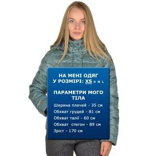 Куртка IcePeak Tulia - фото 8
