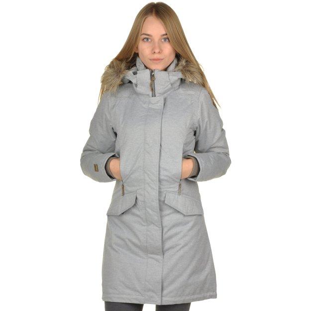 Куртка Icepeak Tamara - MEGASPORT