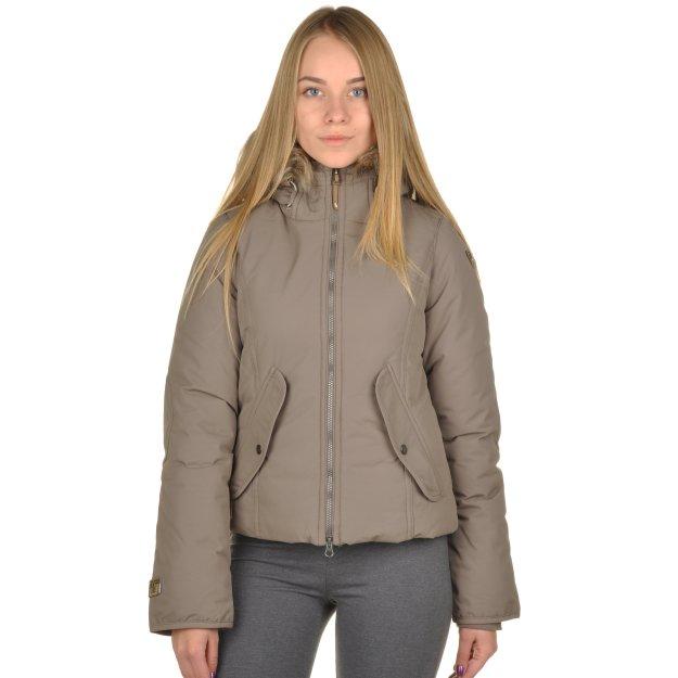 Куртка Icepeak Tegan - MEGASPORT